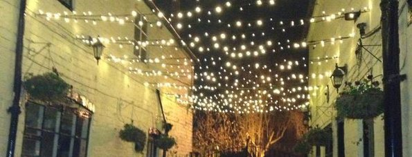 courtyard fairy lights.jpg